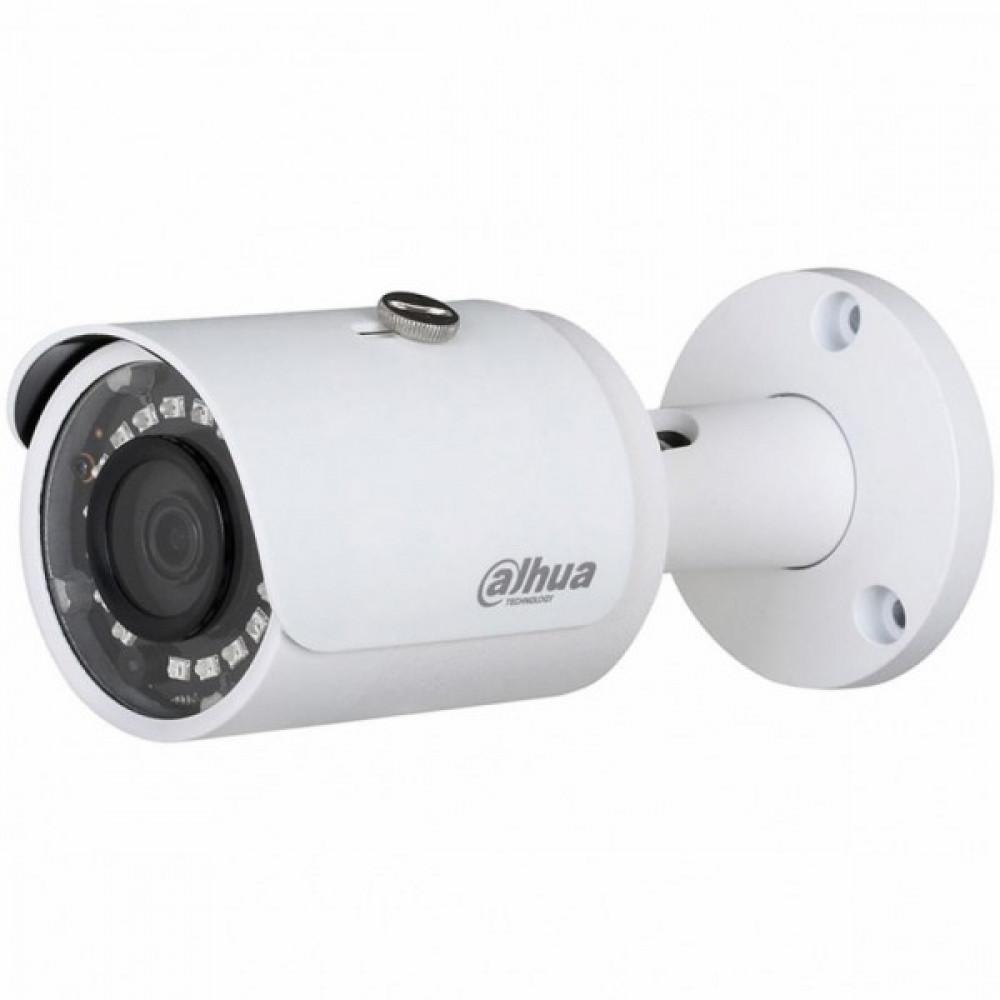 IP-камера Dahua DH-IPC-HFW1320SP-S3 (2,8 мм)