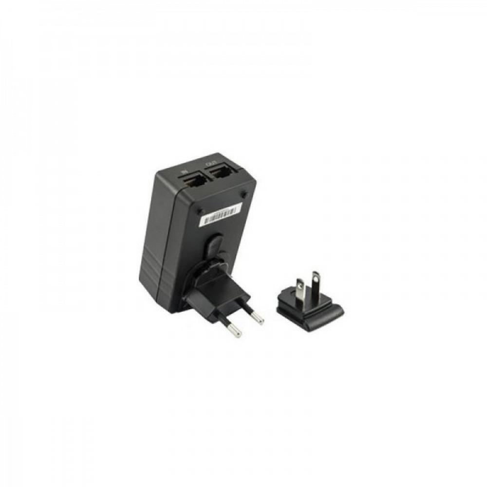 PoE-інжектор SNOM A5