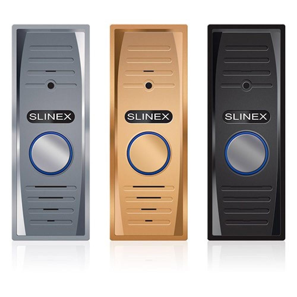 Slinex  ML-15HR