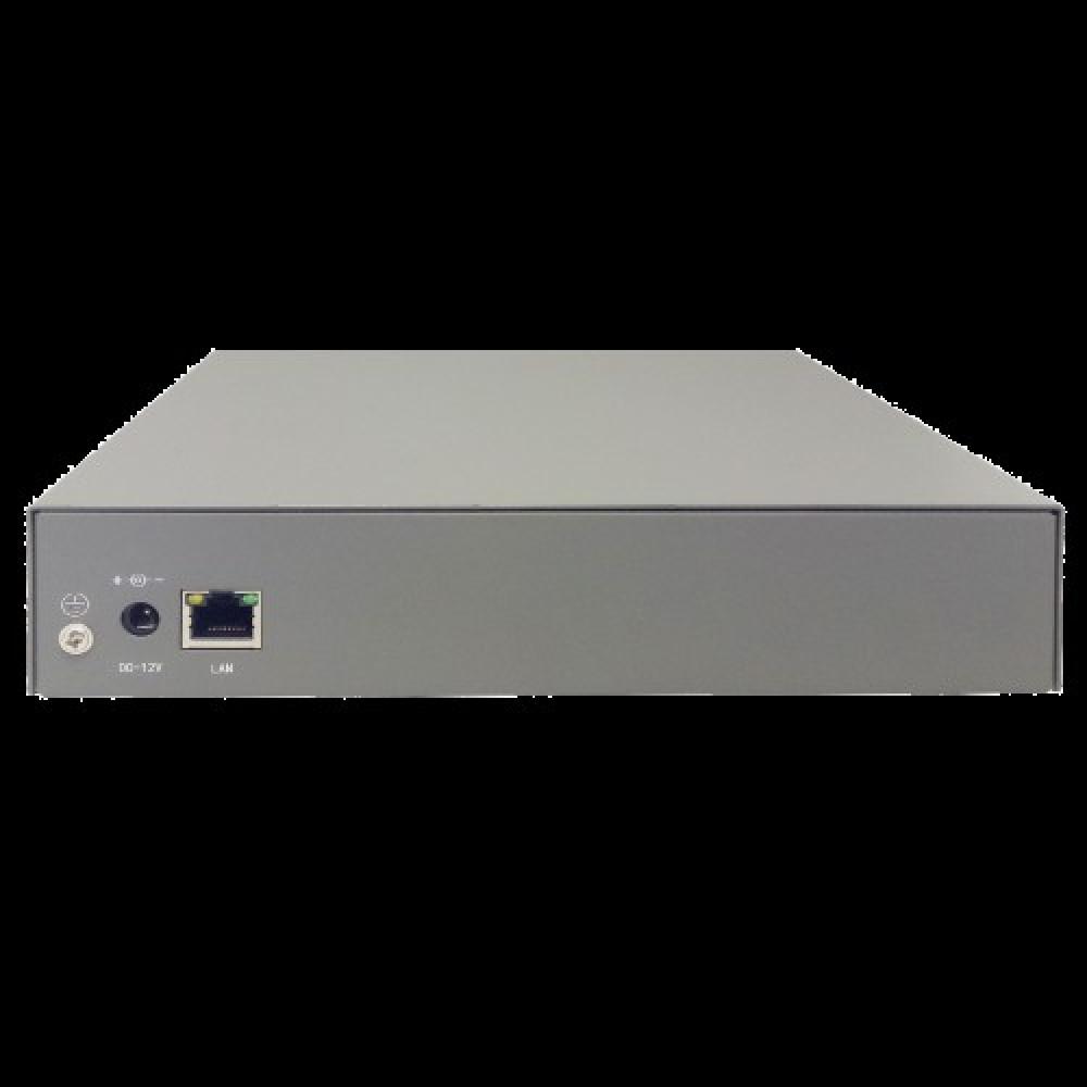 Модульний GSM шлюз Openvox SWG-2008-4G