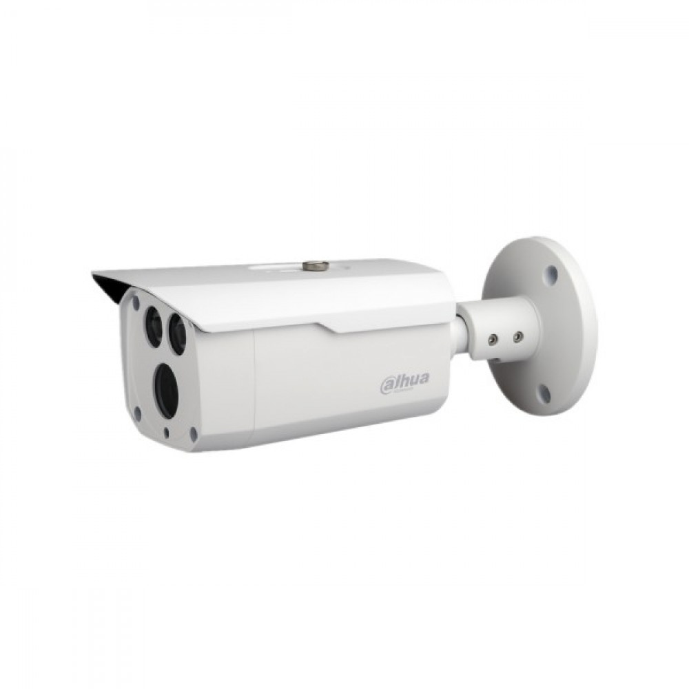 IP-камера Dahua DH-IPC-HFW4431DP-AS (3,6 мм)