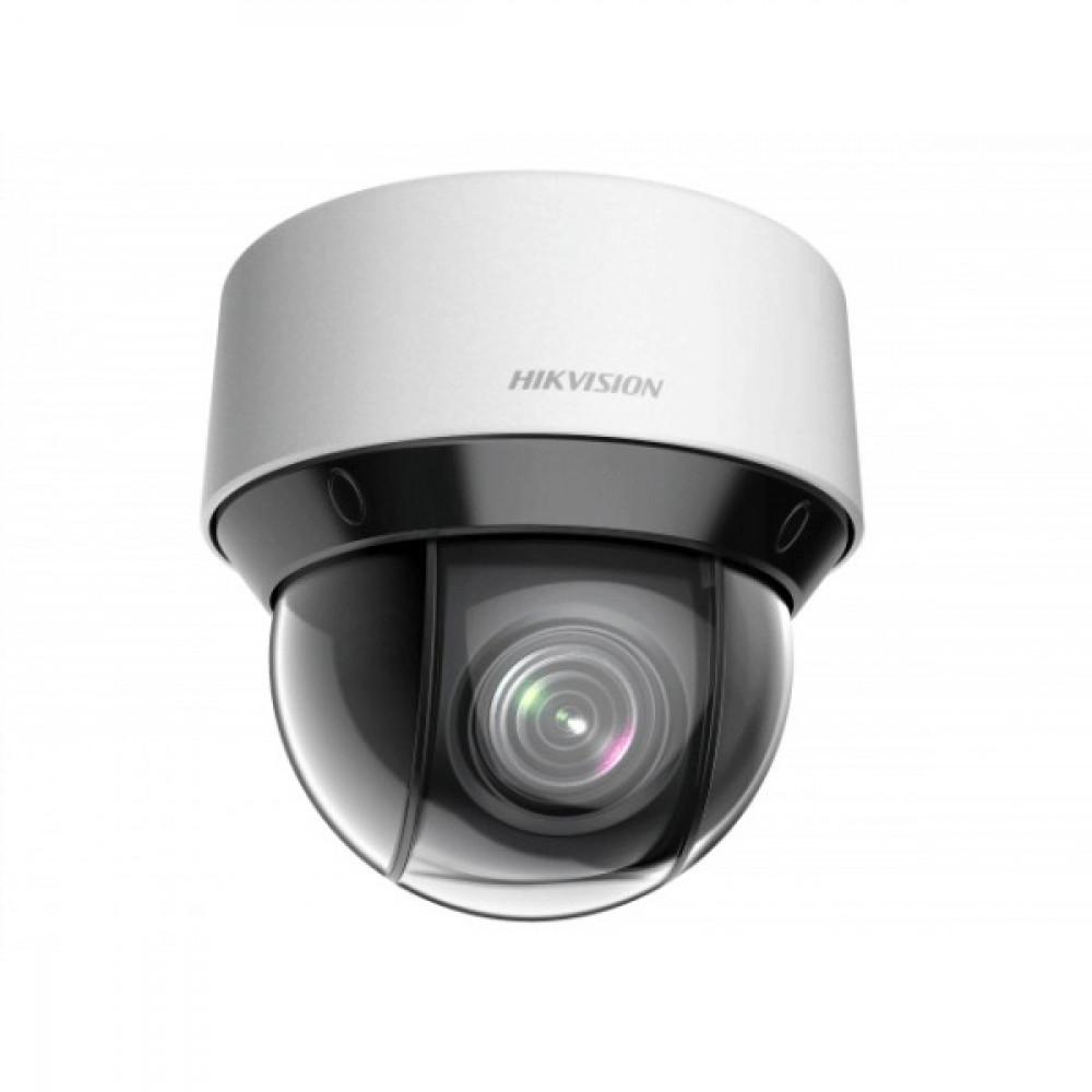 IP-камера Hikvision DS-2DE4A425IW-DE (4,8-120мм)