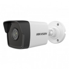 2-мегапіксельна IP відеокамера Hikvision Hikvision DS-2CD1021-I(E) (4 мм)