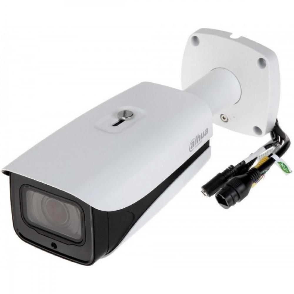IP-камера Dahua DH-IPC-HFW5831EP-ZE (2,7-12мм)