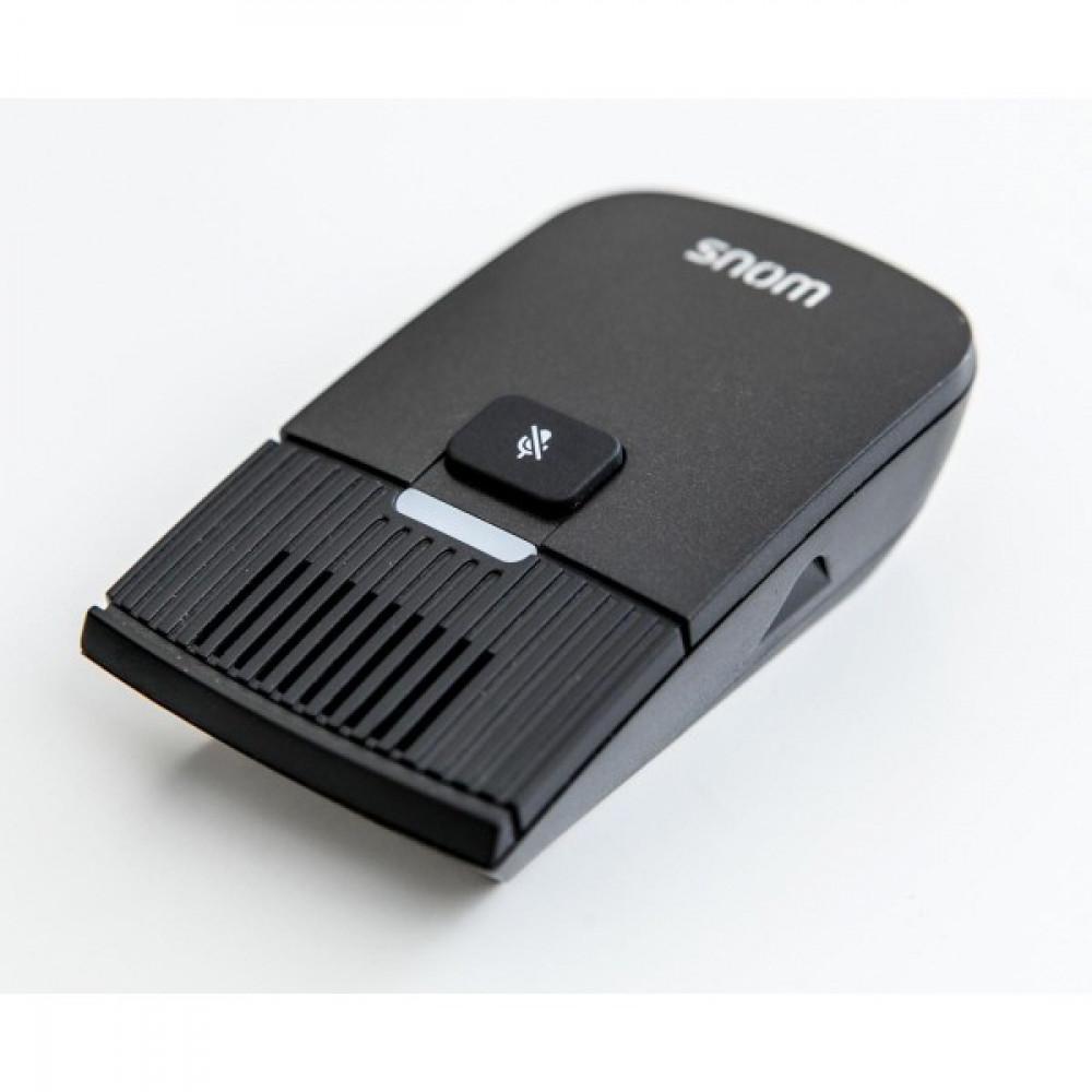 Мікрофон для конференц-системи SNOM C520