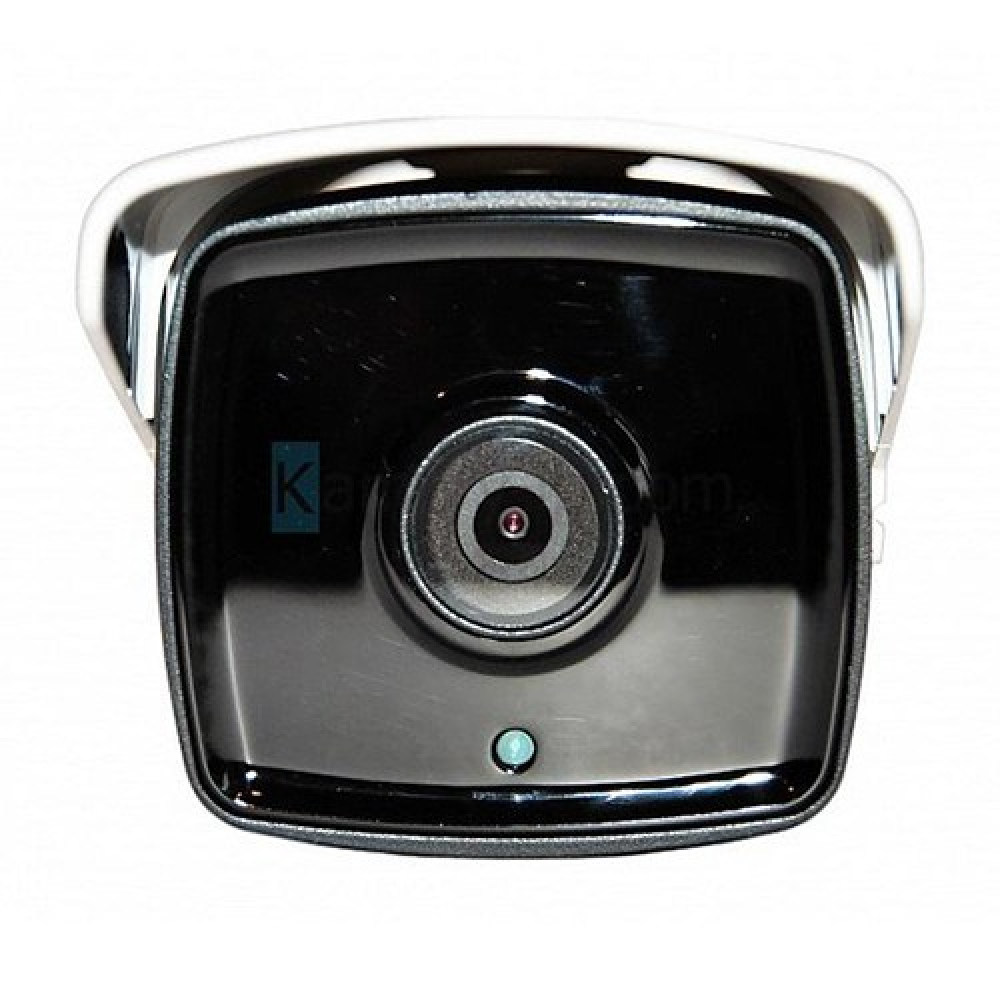 IP-камера Hikvision DS-2CD4A25FWD-IZS (8-32мм)