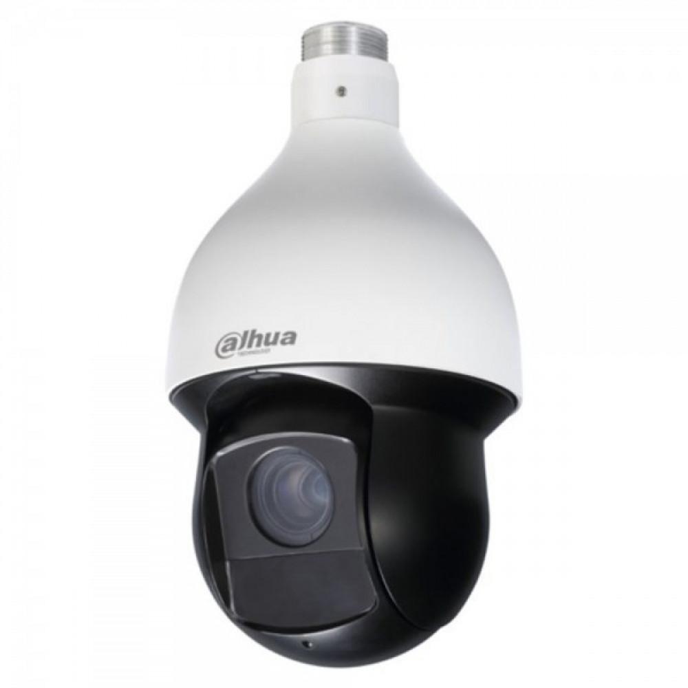 IP-камера Dahua DH-SD59430U-HNI