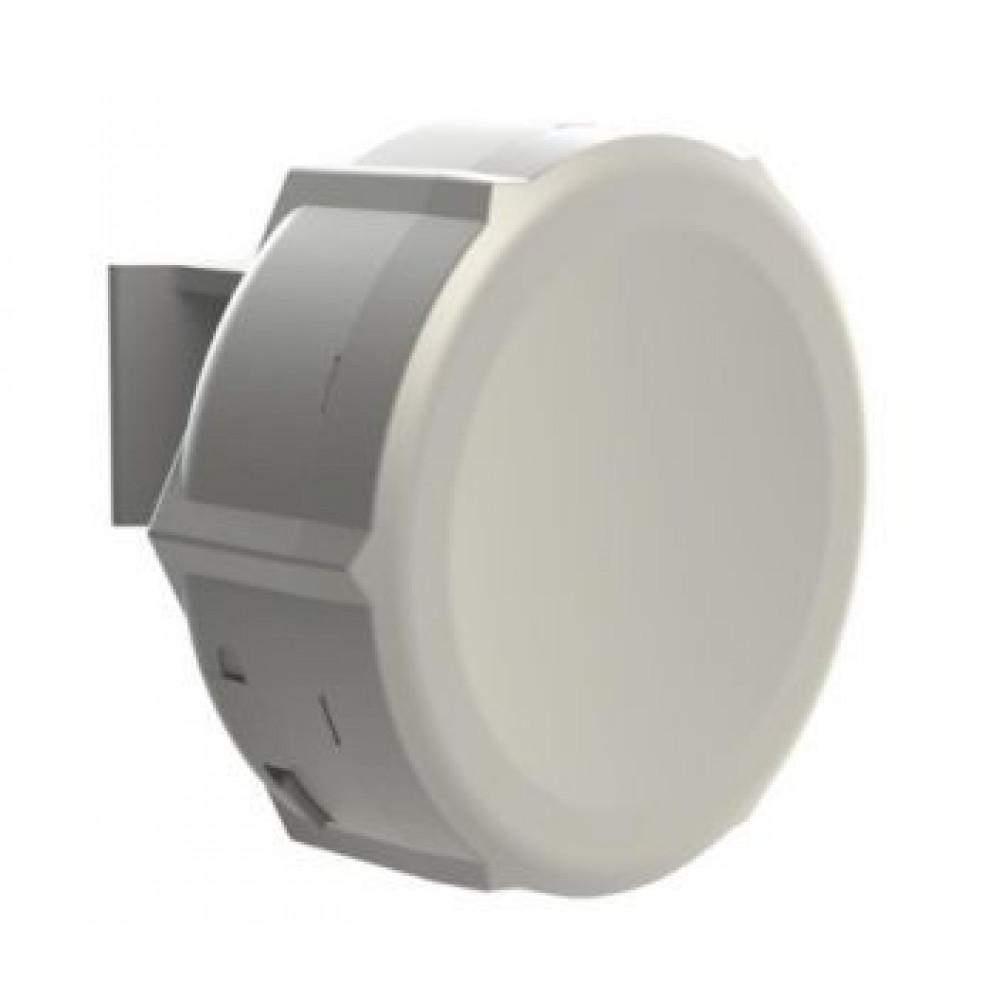 2.4 GHz Wi-Fi точка доступу з посиленою антеною MikroTik SXT 2 (RBSXTG-2HnD)