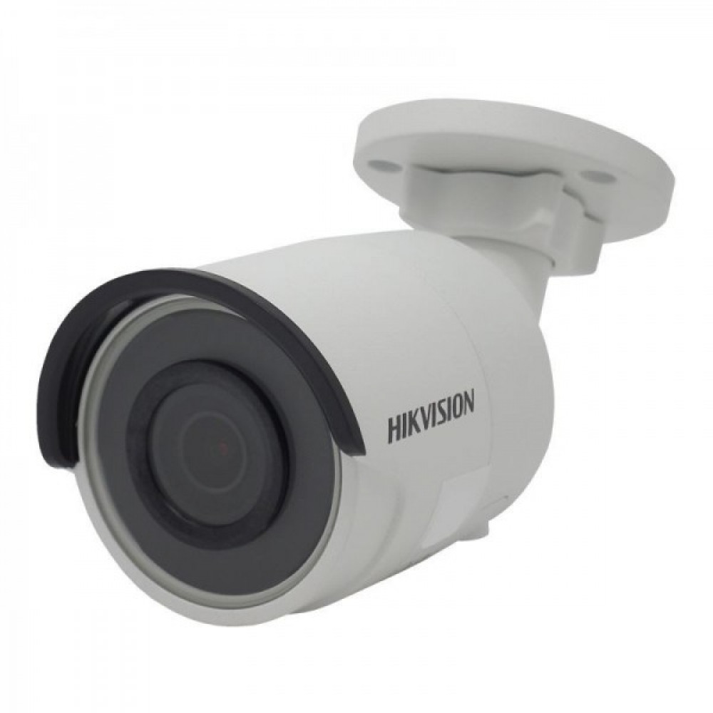 IP-камера Hikvision DS-2CD2055FWD-I (2,8 мм)