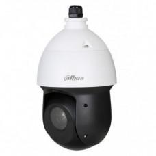 IP-камера Dahua DH-SD49412T-HN-S2