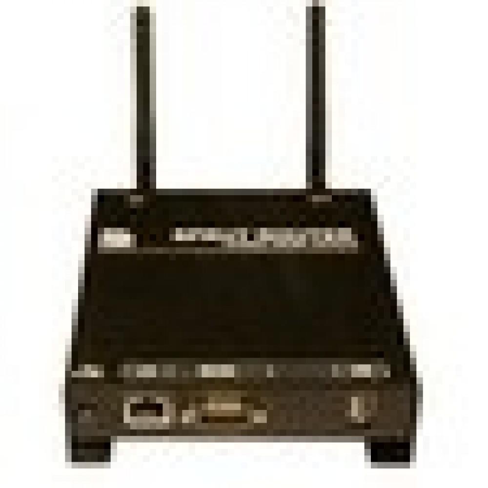 GSM шлюз RCOM Sprut Router