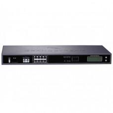 IP-ATC Grandstream UCM6208