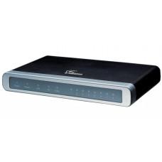 VoIP-шлюз Grandstream GXW4104