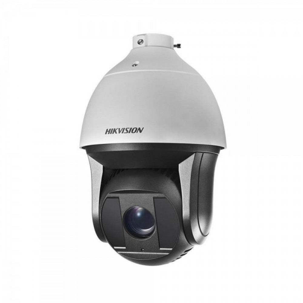 IP-камера Hikvision DS-2DF8225IX-AELW (PTZ 25x 1080P)