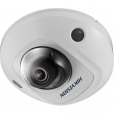 IP-камера Hikvision DS-2CD2535FWD-IS (4мм)