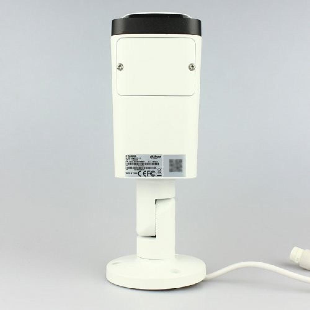 IP-камера Dahua DH-IPC-HFW2431TP-ZAS (2,7-13,5 мм)