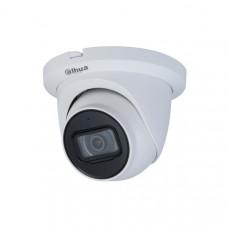 8Мп Starlight IP відеокамеру Dahua з ІЧ підсвічуванням Dahua DH-IPC-HDW2831TMP-AS-S2 (2.8мм)