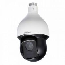 HD-CVI відеокамеру Dahua DH-SD59225I-HC-S3 (PTZ 25x 1080p)