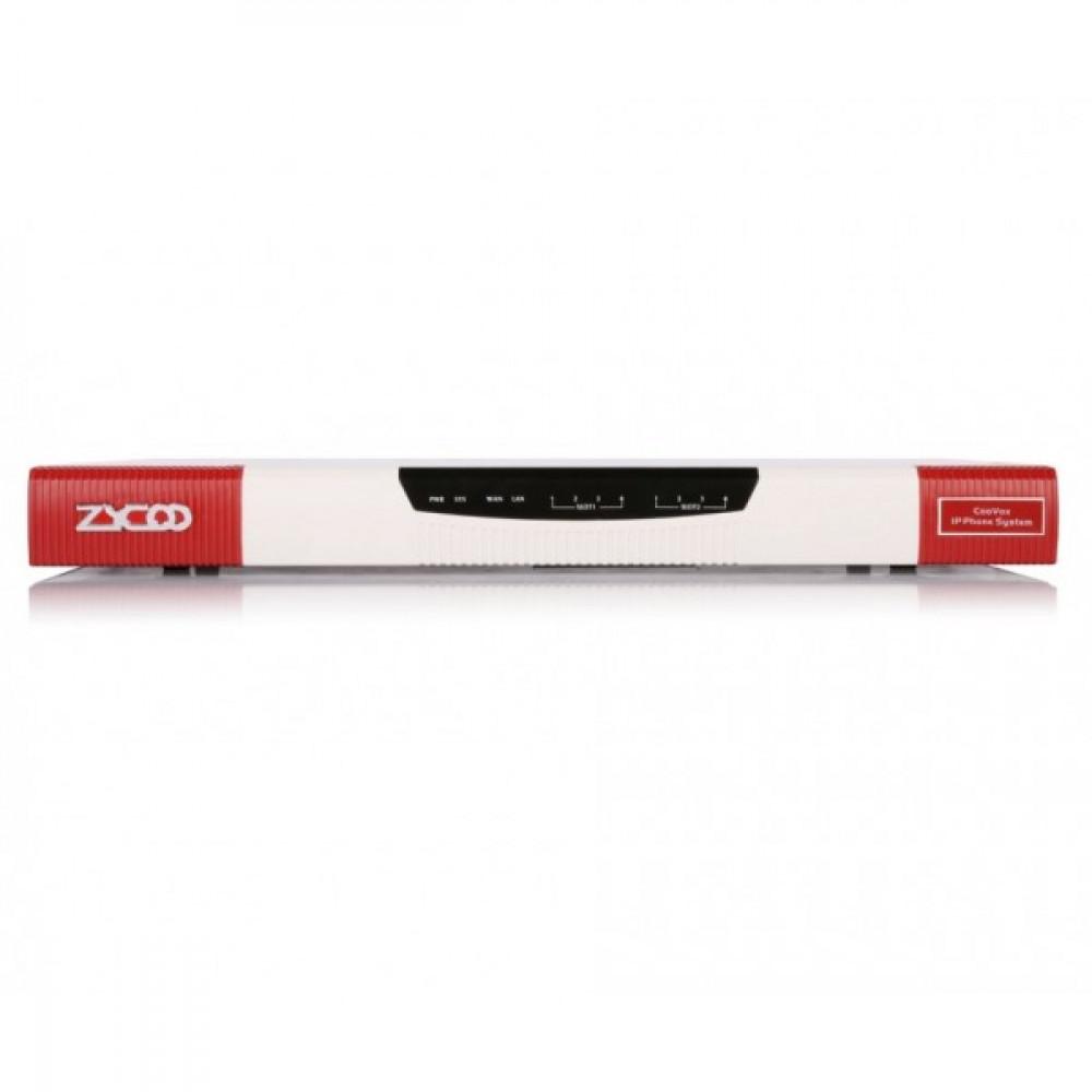 IP-АТС ZYCOO CooVox-U80