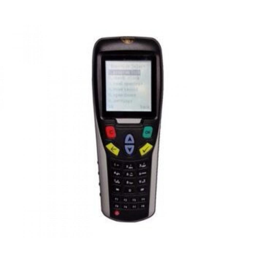 Бездротове пристрій програмування RFID карт Orbita OBT-PP01