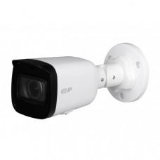 IP-камера Dahua DH-IPC-B2B40P-ZS (2,8-12мм)