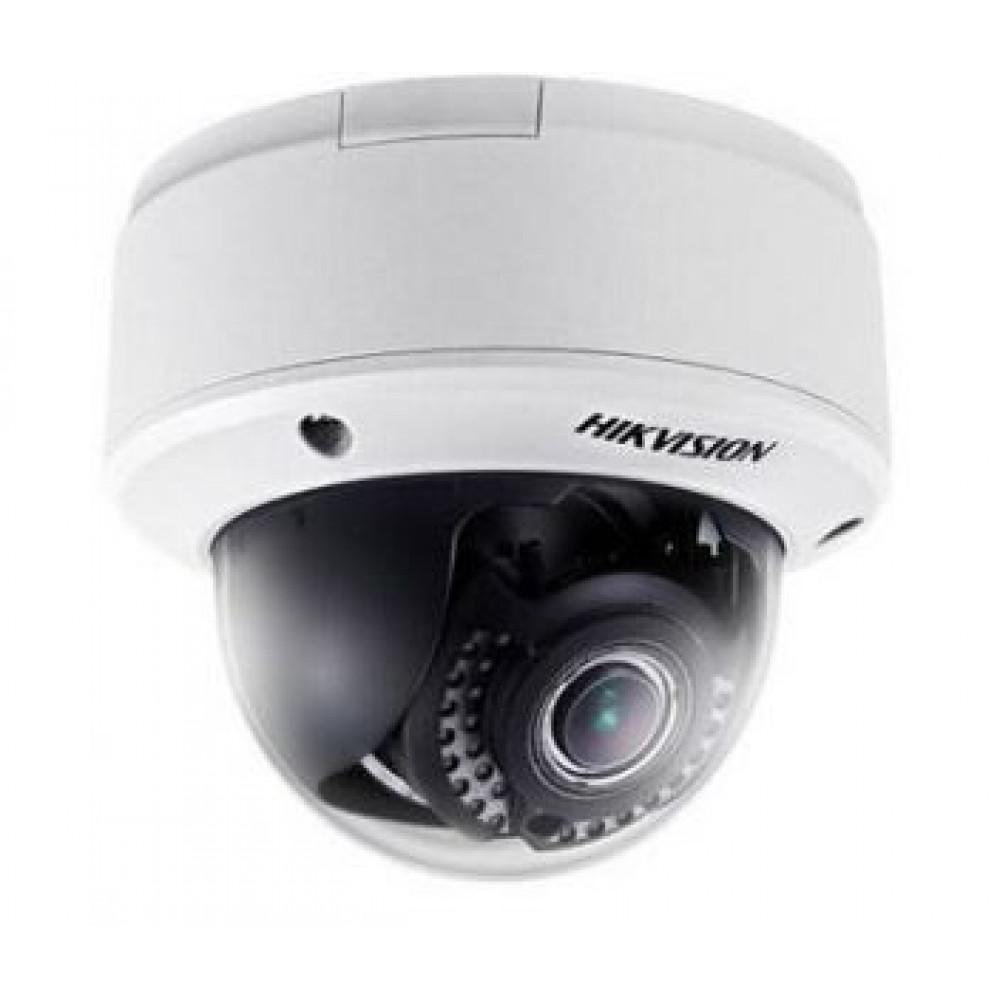 3Мп Smart IP відеокамера Hikvision Hikvision DS-2CD4135FWD-IZ