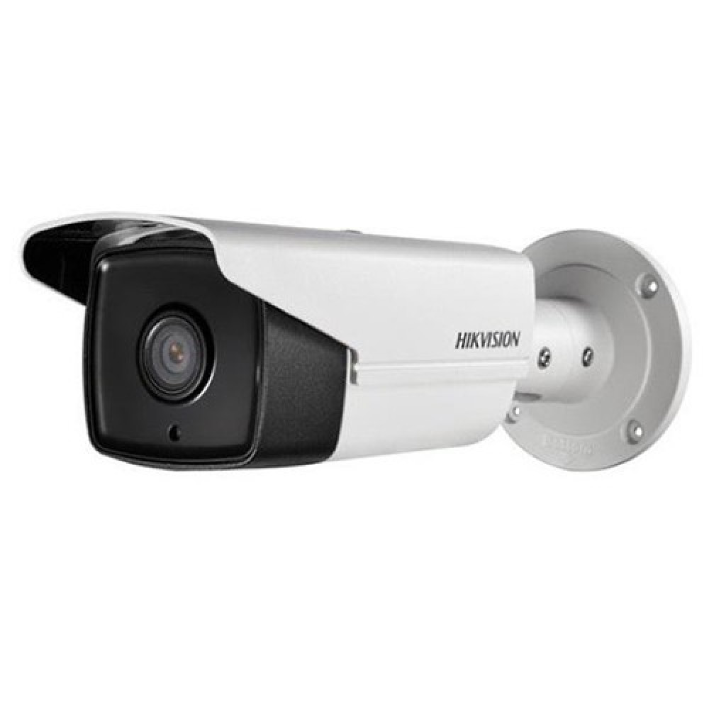 IP-камера Hikvision DS-2CD4A25FWD-IZS (2,8-12мм)