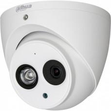 IP-камера Dahua DH-IPC-HDW4431EMP-ASE (2,8 мм)