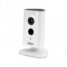 IP-камера Dahua DH-IPC-C46P (2,3 мм)