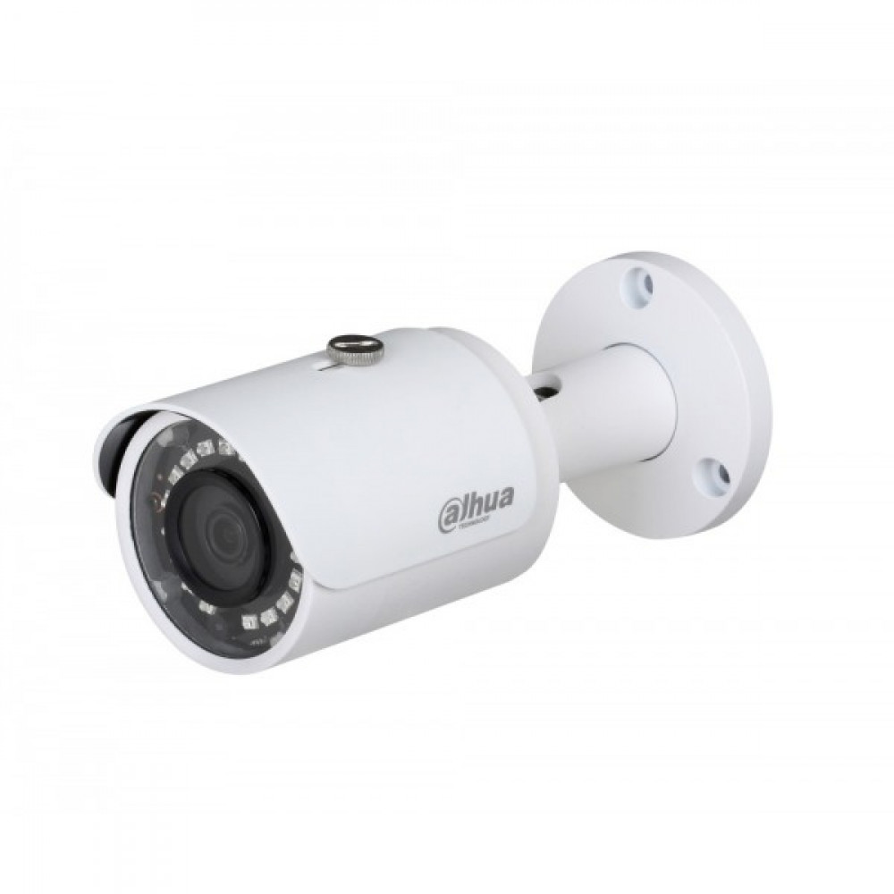 IP-камера Dahua DH-IPC-HFW1431SP (2,8 мм)