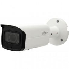 IP-камера Dahua DH-IPC-HFW2431TP-ZS (2,7-13,5 мм)