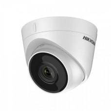 2Мп Turbo HD відеокамера Hikvision Hikvision DS-2CE76D3T-ITPF (2.8 мм)