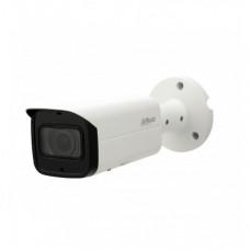 IP-камера Dahua DH-IPC-HFW4431TP-ASE (3,6 мм)