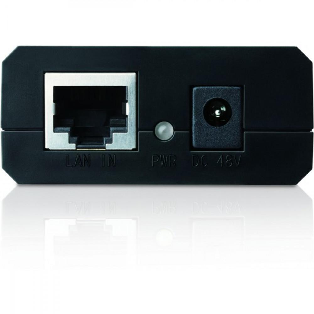 Інжектор PoE TP-Link TL-PoE150S