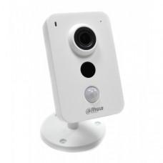 IP-камера Dahua DH-IPC-K15AP (2,8 мм)