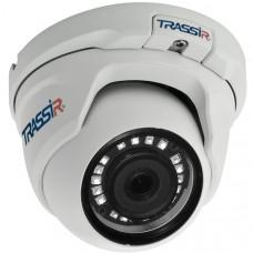 IP-камера TRASSIR TR-D8141IR2 (3,6 мм)