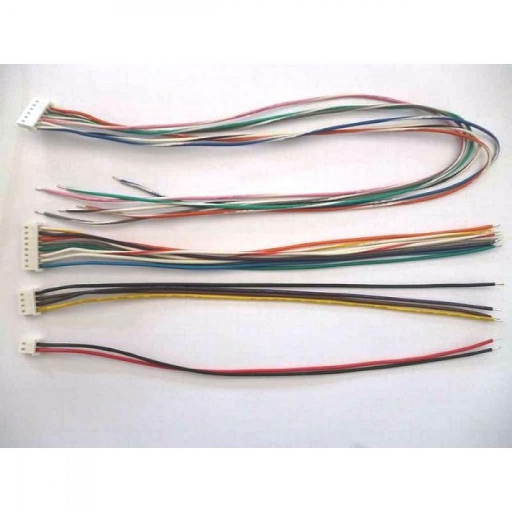 Набір кабелів для SNOM PA1