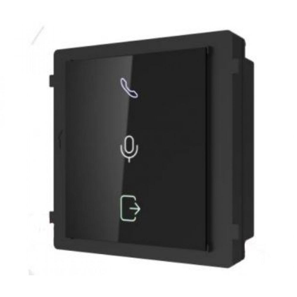 Модуль індикації стану Hikvision DS-KD-IN
