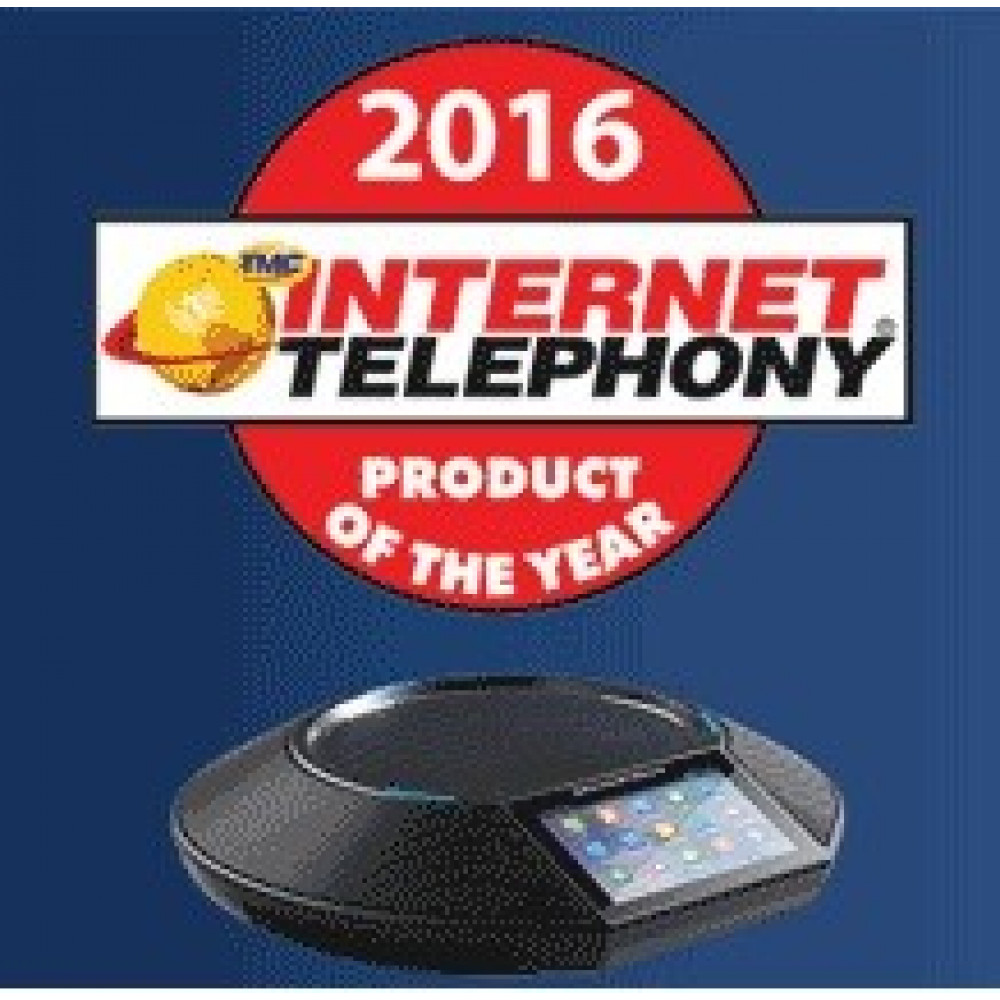 IP конференц-телефон Grandstream GAC2500