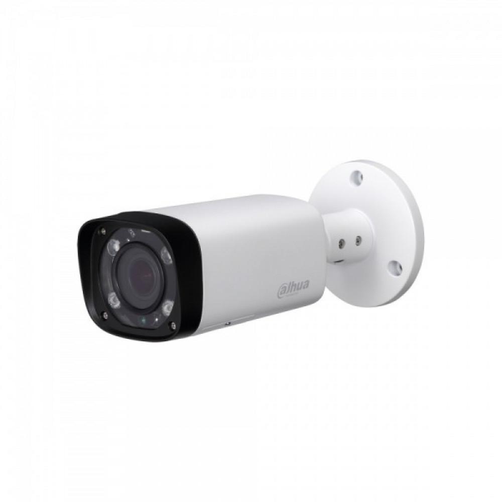 IP-камера Dahua IPC-B2A20P-Z (2,7-12мм)