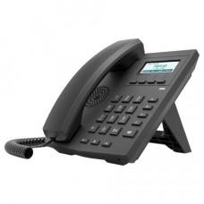 IP телефон Fanvil X1S