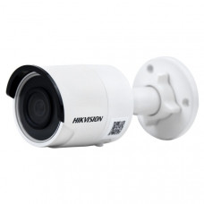 IP-камера Hikvision DS-2CD2035FWD-I (4мм)