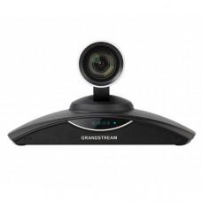 Система відеоконференцзв'язку Grandstream GVC3200