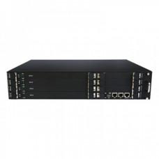 VoIP шлюз Dinstar MTG3000A-16*E1