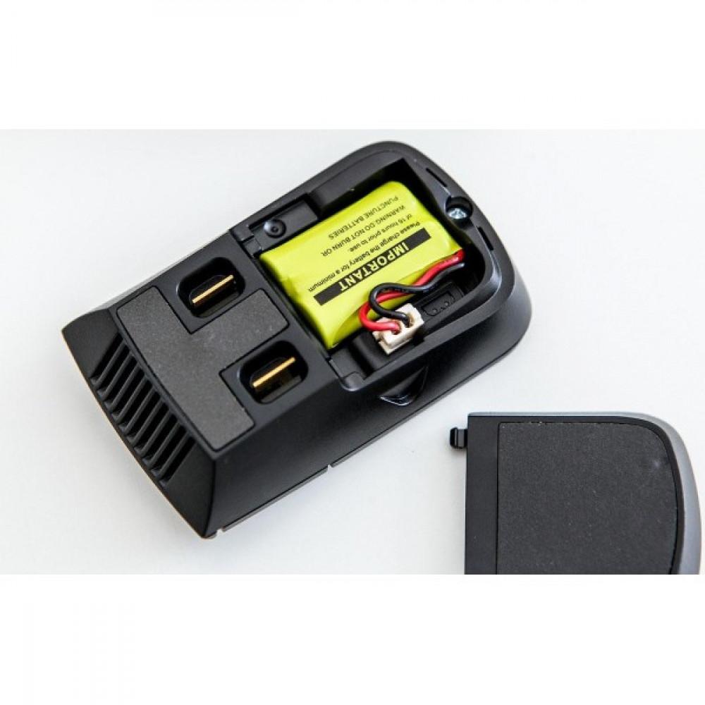 Акумулятор для мікрофона для конференц-системи SNOM C520
