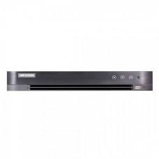 8-канальний ACUSENSE Turbo HD відеореєстратор Hikvision Hikvision iDS-7208HUHI-M1/S