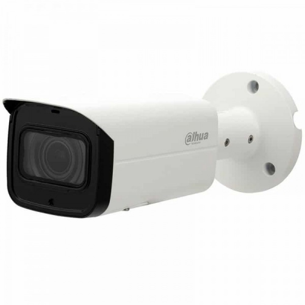 IP-камера Dahua DH-IPC-HFW2231TP-ZS (2,7-13,5 мм)