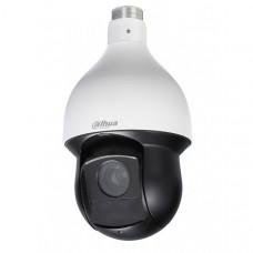 HD-CVI відеокамеру Dahua DH-SD59230I-HC (PTZ 30x 1080p)