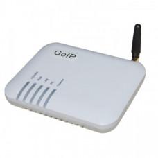 GSM шлюз HYBERTONE GoIP1