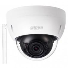 IP-камера Dahua DH-IPC-HDBW1320EP-W (2,8 мм)